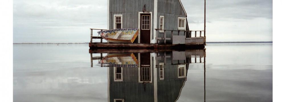 Photographie de Misha Richter http://mischarichter.com/