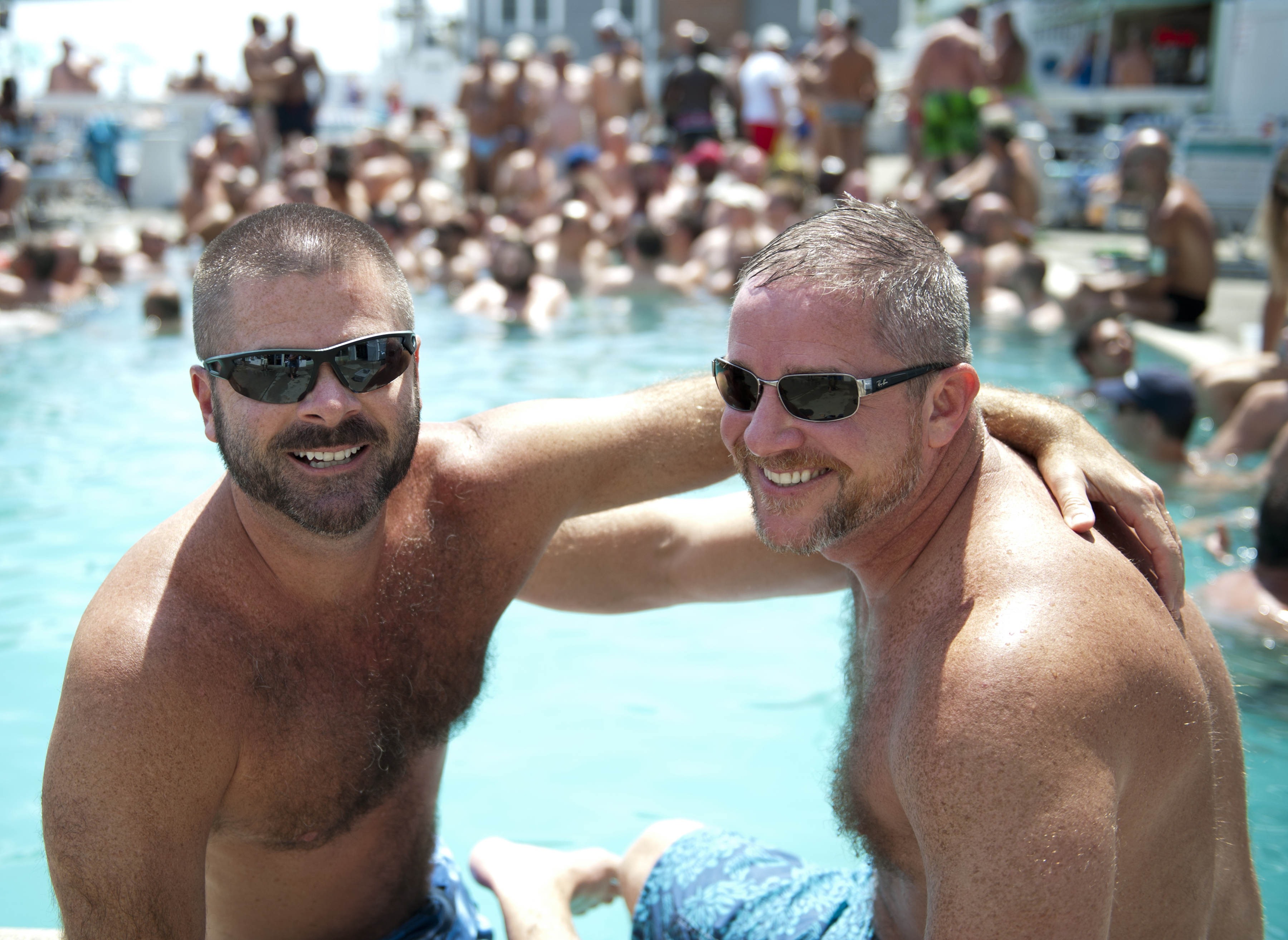 from Finley provincetown gay blog